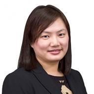 Ying- Ying