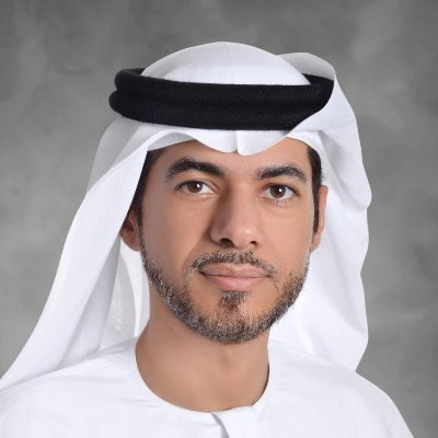 Abdalla Sulaiman