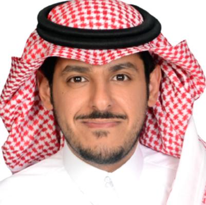 Abdulaziz M.