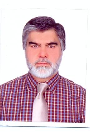 Adil Hammoodi
