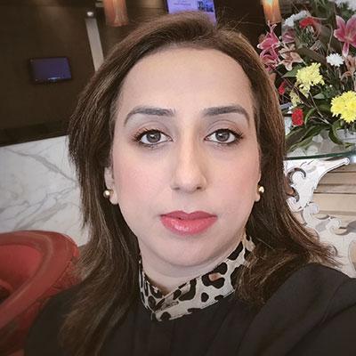 Ashba Nasir